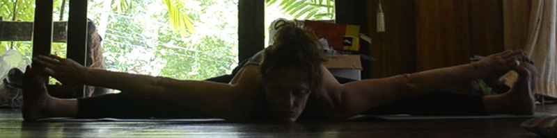Yoga4freedom_Upavistha-Konasana2