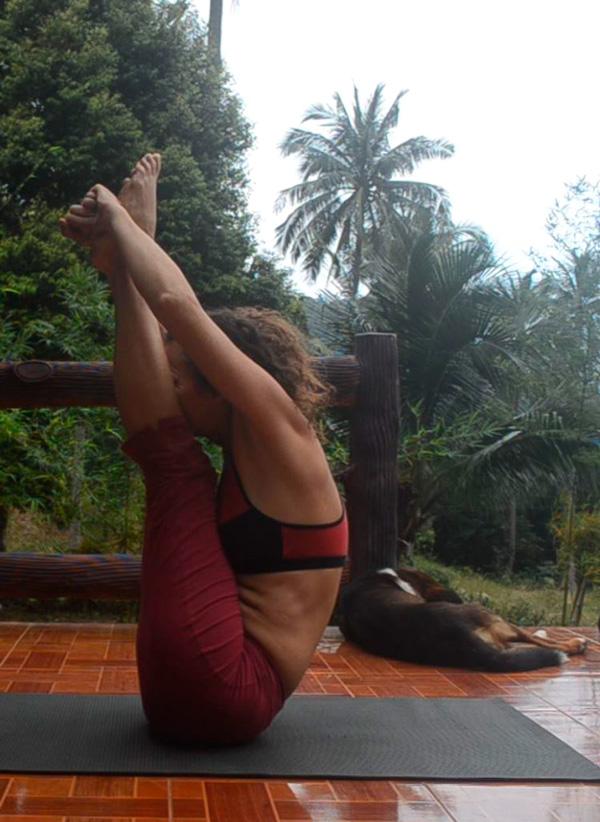 Yoga4freedom_Urdhva-Mukha-Paschimottanasana